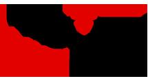 Wifinity Technology Pvt Ltd - Testing company logo
