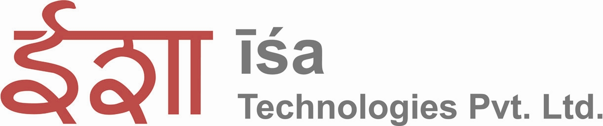 Isa Technologies Pvt. Ltd. - Software Solutions company logo