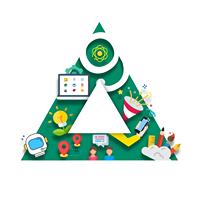 Cybrilla - Mobile App company logo
