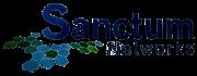 Sanctum Networks - Virtualization company logo