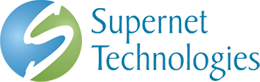 Supernet Technologies India Pvt Ltd - Digital Marketing company logo