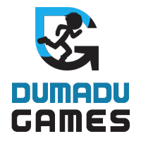 Dumadu Games Pvt. Ltd. - Augmented Reality company logo