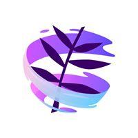 SpurTree Technologies - Management company logo