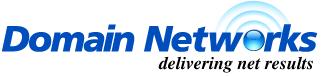 Domain Networks Pvt Ltd - Enterprise Security company logo