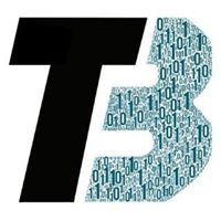 TecoBytes Solutions Pvt. Ltd - Outsourcing company logo