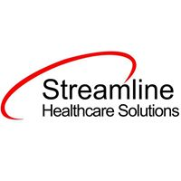 Streamline Healthcare Solutions (India) Private Limited - Software Solutions company logo