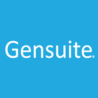 Gensuite Software Systems and Services Pvt. Ltd. - Software Solutions company logo