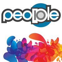 People10 Technosoft Private Limited - Blockchain company logo