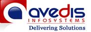 Avedis Infosystems Pvt. Ltd - Mobile App company logo