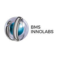 BMS Innolabs Software Pvt. Ltd. - Web Development company logo