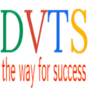 D V Tech Services - Software Solutions company logo