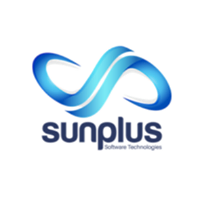 Sun Plus Software Technologies Pvt. Ltd. - Consulting company logo