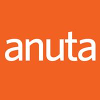 Anuta Networks India - Virtualization company logo