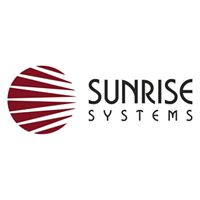 Sunrise Biztech Systems Pvt Ltd - Business Intelligence company logo