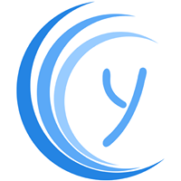 Yugasys Private Limited - Natural Language Processing company logo