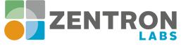 Zentron Labs Pvt Ltd - Automation company logo