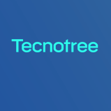 Tecnotree Convergence Private Limited - Management company logo