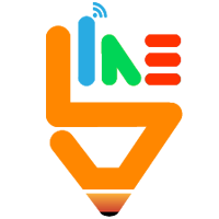 5ines - Web Development company logo