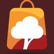 Shoptree Technologies Pvt Ltd - Digital Marketing company logo