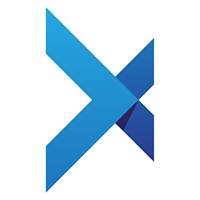 axcess.io - Cloud Services company logo