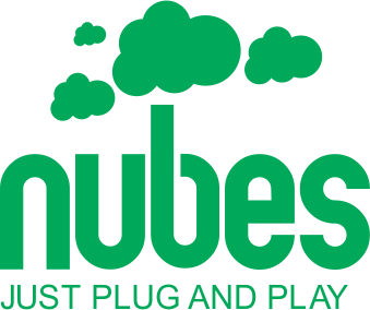 Nubes Systems Private Limited - Software Solutions company logo