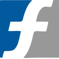 Fortune InfoServeIndia Pvt Ltd - Erp company logo