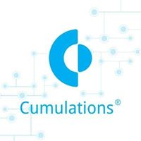 Cumulations Technologies - Robotic Process Automation company logo