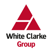 White Clarke India Private Limited - Erp company logo