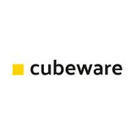 Cubeware Global Pvt. Ltd - Business Intelligence company logo
