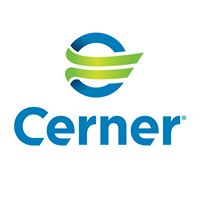 Cerner Healthcare Solutions India Private Limited - Consulting company logo