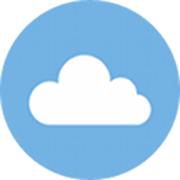 Cloud2scale - Cloud Services company logo