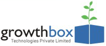Growthbox Technologies PVT LTD - Product Management company logo