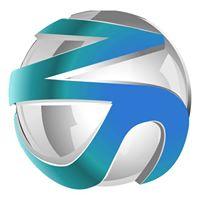 Zeaway Technology Pvt. Ltd - Logo Design company logo