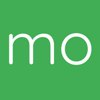 MoEngage - Automation company logo