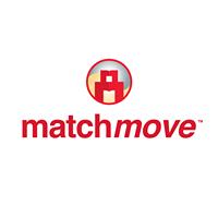 MatchMove - Blockchain company logo