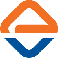 EdgeVerve Systems Limited - Analytics company logo