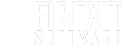 Firexit Software Pvt. Ltd. - Augmented Reality company logo