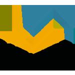 VASPP Technologies - Chatbot company logo