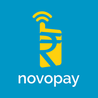 Novopay - Software Solutions company logo