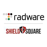 Shieldsquare - Web Development company logo