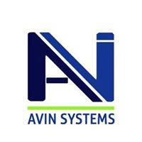 AVIN Systems Private Limited - Erp company logo