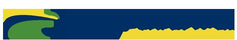 COPES TECH - Product Management company logo