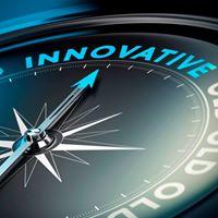 Innovative Logic India - Big Data company logo