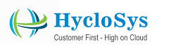 Hyclosys - Data Analytics company logo