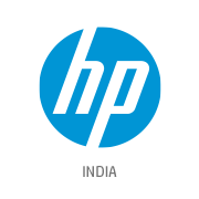 HP PPS India Services Private Limited - Consulting company logo