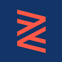 Zenefits Technologies India Private Limited - Business Intelligence company logo