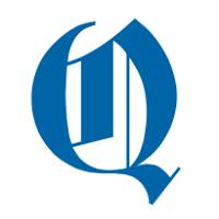 Quintype - Erp company logo