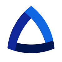 zeotap India Pvt. Ltd. - Analytics company logo
