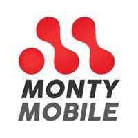 Monty Telecom Development Private Ltd - Digital Marketing company logo