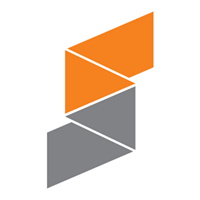 Syncron Services India Private Limited - Analytics company logo